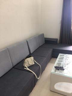 Cho thuê căn hộ cao cấp 2pn lexington full nội thất đẹp