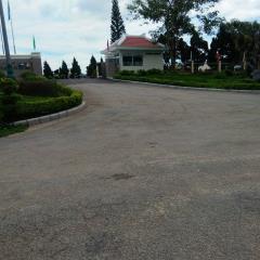 Bán đất khu phố trí thức thanh hải quảng tế ngang 8.8m
