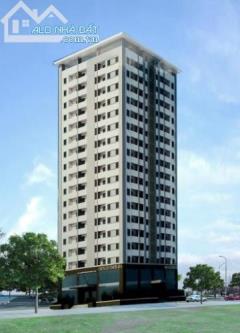 Bán căn hộ chung cư cuối cùng của vinh plaza