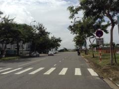 Chính thức mở bán dự án thăng long sky village  hải châu