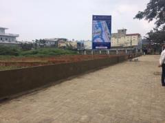 Thăng long sky village  dự án đất vàng hải châu tại đà nẵng