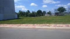 Bán gấp đất gần bến xe miền tây mới, shr, lh: 0933 366 214