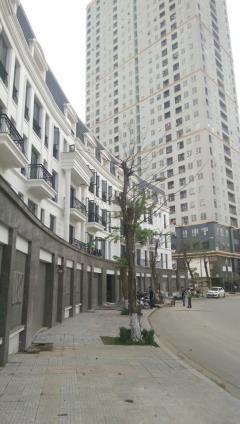 Bán căn hộ chung cư ha dong park view.lh 0902121222