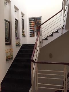 Bán nhà đẹp góc 2 mặt tiền phan bội châu  13,5 tỷ