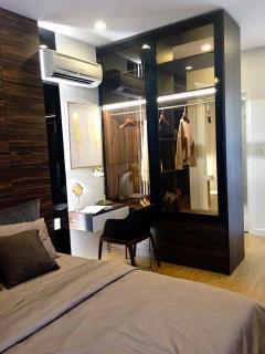 Hot: căn hộ an dương vương, q5 - đk xem nhà mẫu, nhận ưu đãi