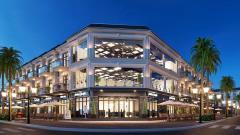 Bán nhà mặt phố 3 tầng + mái trên trục đường 35m giá 2,8 tỷ