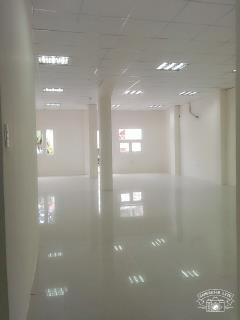 Văn phòng cho thuê quận 3, tp. hcm, diện tích 35m2  200m2.