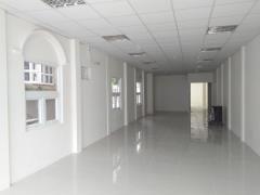 Cho thuê văn phòng mới 383 võ văn tần, quận 3, dt 35  200m2