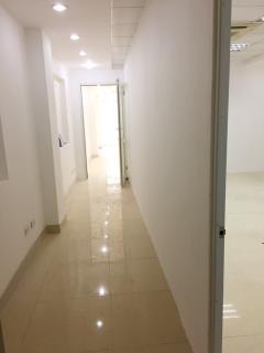 Cho thuê văn phòng khu vực nam đồng 50m2, 75m2, 90m2, 170m2.