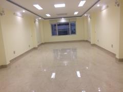 Văn phòng tiện ích nhiều diện tích linh hoạt từ 30,45,60,90m