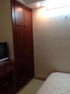 Phòng cho thuê giá rẻ full nội thất gần rmit,tđt,việt mỹ,.q7