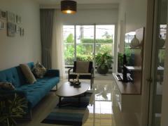 Bán khu phức hợp căn hộ resort ven sông sài gòn