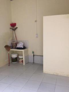 Cần tiền bán 4 phòng trọ cho thuê tháng 3tr lh 0905790799