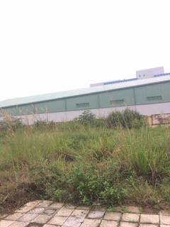 Bán 2 lô đất mặt tiền đường 7m5 quận hải châu tp đà nẵng