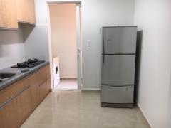Cho thuê căn hộ chung cư the cbd, quận 2