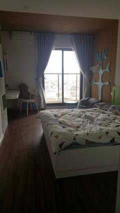 Bán căn hộ cao cấp hpc landmark 105 tại quận hà đông 82m2