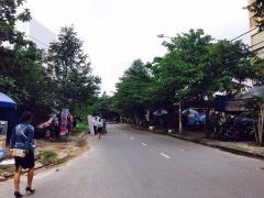 Bán đất đường 5.5m trung tâm thành phố đà nẵng