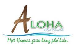 Dự án aloha beach village condotel hot nhất. lh:0948758735