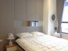 Cần vốn kinh doanh- bán gấp căn hộ honkong tower suất ngoại