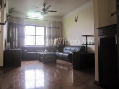 Bán căn hộ chung cư 194 m2, 5 pn tòa m3 m4 nguyễn chí thanh;