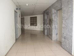 Bán căn hộ chung cư 156 m2,3pn tòa m3 m4 nguyễn chí thanh;