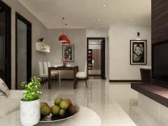 Cần bán căn hộ cao cấp trung tâm quận 10