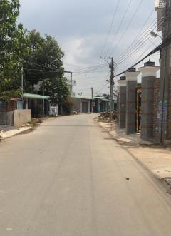 Bán đất sổ riêng tại thành phố biên hoà đồng nai