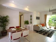 Bán căn hộ bình tân, chỉ 15tr/m2, thanh toán 20% nhận nhà ng
