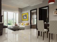 Hot hot căn hộ giá rẻ, sở hữu vĩnh viễn mà bạn đang tìm