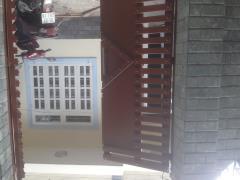 Nhà quận 12, shr, khu dân an ninh, cách nguyễn văn quá 100m