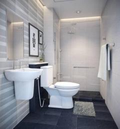 Tặng ngay 1 máy giặt lg+bộ nội thất khi mua căn hộ 790tr/căn