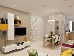 Bạn đang tìm căn hộ sở hữu riêng, giá rẻ nhất,lh 0915558304