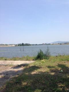 Kđt bàu tràm trung tâm quận liên chiểu đà nẵng