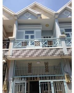 Bán nhà mới, dt 40-100m2, 480tr -580tr - 780tr/căn