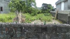 Bán đất liên phương - phương đông - uông bí