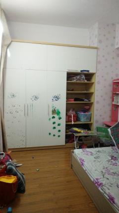 Bán căn hộ 3pn, đủ nội thất, giao nhà ngay - ct2 văn khê