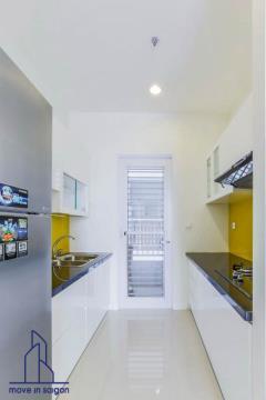 Cho thuê căn hộ chung cư the prince residence - q.phú nhuận