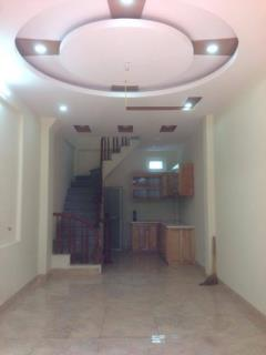 Chính chủ bán nhà tổ13 xa la mậu lương 35m2  4 tầng  1.6