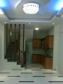 Chính chủ bán nhà (1.65 tỷ) phố hà trì - đa sỹ - p. hà cầu (
