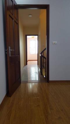 Chính chủ bán nhà riêng 35m2*5 tầng (4pn) hà trì p. hà cầu