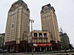 Cho thuê văn phòng tòa sudico sông đà, vp đối diện keangnam