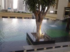 Bán căn hộ tropic 112m2 giá 3,4 tỷ rẻ hơn 400 triệu.