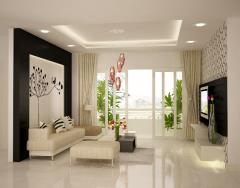 Nhà đầu tư bất động sản thì chú ý gấp…....