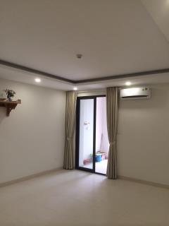 Cần cho thuê gấp căn hộ tại flc 36 phạm hùng, dt 3pn, đồ nb