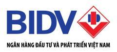 Ngân hàng bidv cần thanh lý tài sản ở khu đô thị mới.