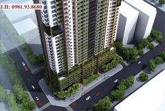 1,3 tỷ sở hữu căn hộ 2pn,full nt, vị trí hot nhất mỹ đình