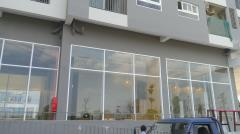 Hothot căn hộ cạnh phú mỹ hung giá chỉ 850tr