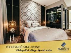 Chỉ 30% nhận ngay căn hộ trung tâm q7, view biển sông sg