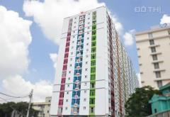 Chính chủ bán căn hộ mặt tiền đường trường chinh