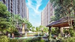 Imperial sky garden đối diện time ciy, giá chỉ từ 2 tỷ/ căn
